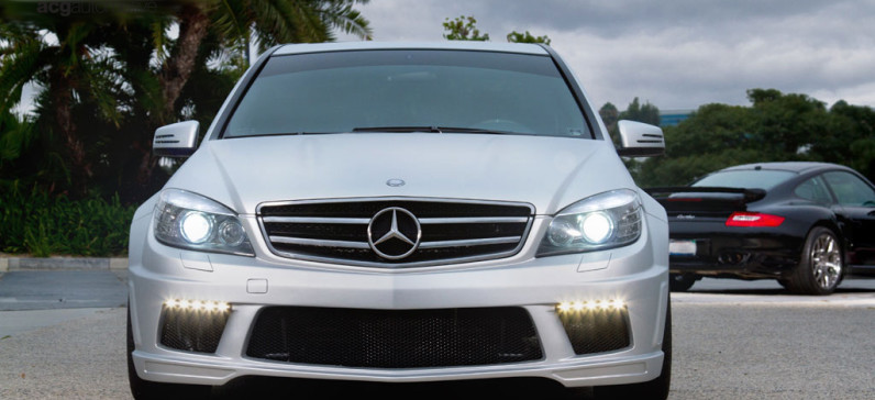 ACG Automotive   Performance   Maintenance   Service   Perfection