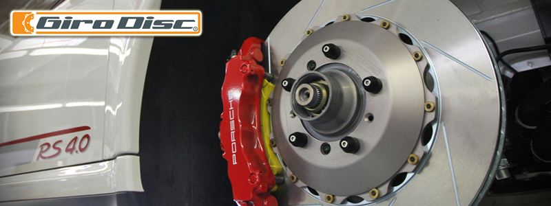 GIRODISC MAIN ACG AUTOMOTIVE