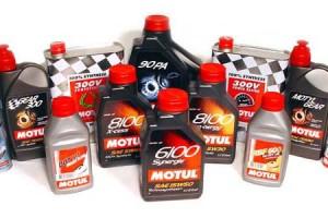 Motul_fluids