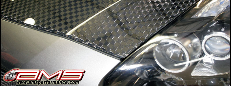 AMS_Performance_Nissan_GT-R_Carbon_Fiber_Roof_Images