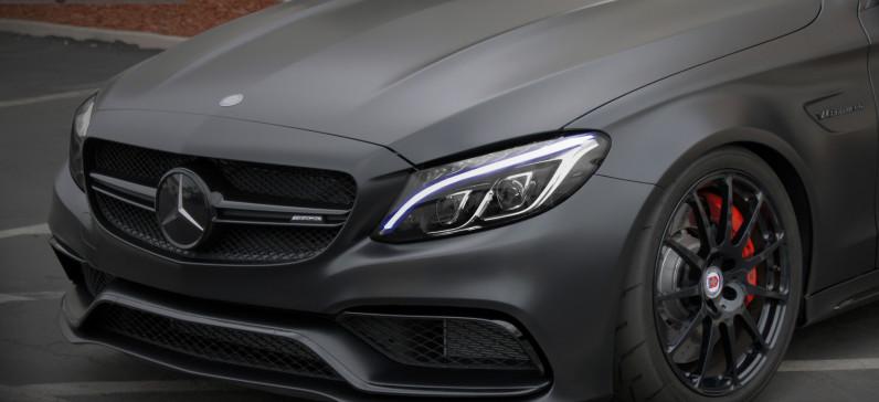 ACG Automotive | Performance | Maintenance | Service | Perfection